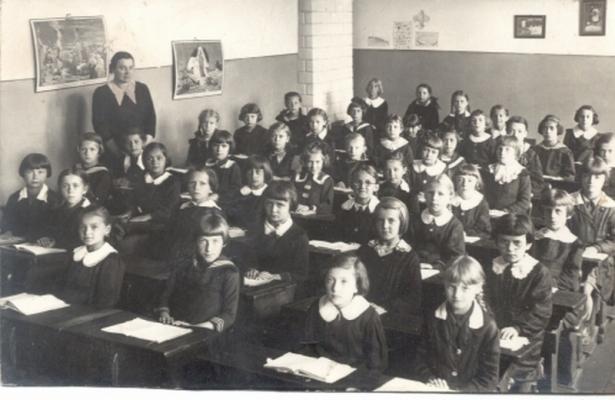 Twarze_12_-_1939-szkoNNa