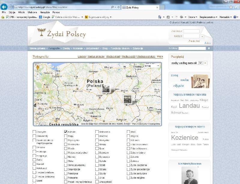 prntscr_zydzi_polscy4