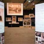 Detroit, Holocaust Memorial Center, 10 maja, 1998