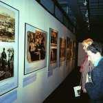 Wystawa w Buenos Aires