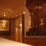 Otwarcie wystawy w Yeshiva University Museum w Nowym Jorku