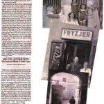 New York Sun 2007 (strona 2)