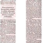 New York Sun 2007 (strona 4)