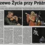 Rzeczpospolita, 6.09.2010