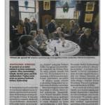 Rzeczpospolita, 30.08.2010