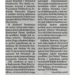 Rzeczpospolita, 2.09.2010