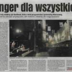 Gazeta Wyborcza, 6.09.2010