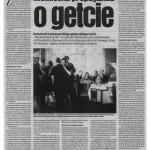 Gazeta Wyborcza, 26.08.2010