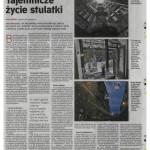 Rzeczpospolita, 3.09.2010
