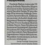 Gazeta Wyborcza, 10.09.2010