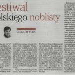 Rzeczpospolita, 4.09.2010