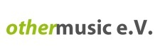 logo-other-music-ev