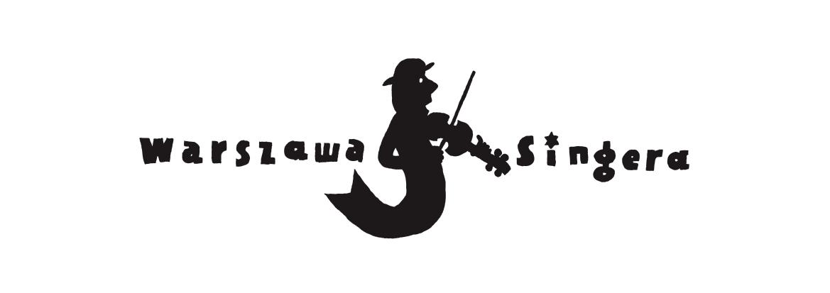 logo_warszawasingera
