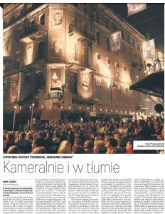 Gazeta Wyborcza_22.08.2014