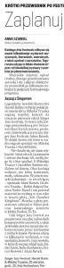 Gazeta Wyborcza_22.08.2014_str.1