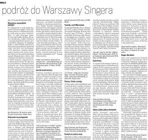 Gazeta Wyborcza_22.08.2014_str.2