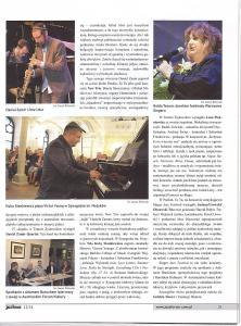 Jazz Forum_12.2014_str.2