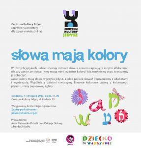 CKJ_Słowa_news_01-01