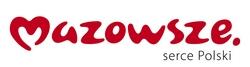 logo.mazowsze.pl_
