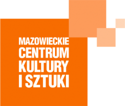 logo.mckis_kolor-250x212