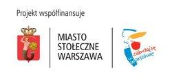 logo_miasta.zakoch.siewWaw