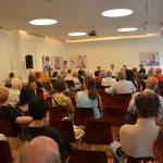 Spotkanie: Jazz pod prąd