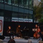 Koncert Tango Attack
