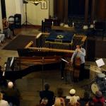 Koncert Kuba Stankiewicz Trio