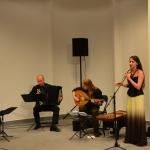 Recital Karoliny Skrzyńskiej