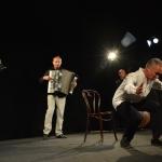 Spektakl Teatru NN