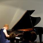 """""""Śladami Ellen Epstein"""" - koncert w AFK"""
