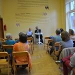 Wykład prof. dr, Juliusa H. Shoepsa