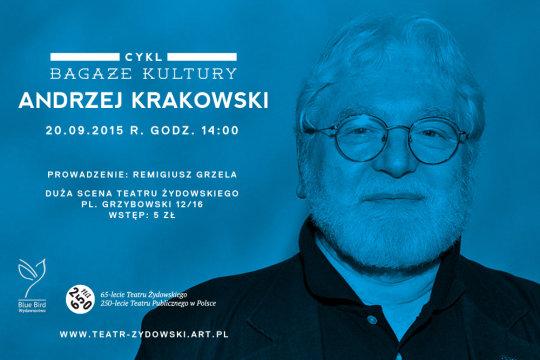 bagaze_kultury_andrzej_krakowski