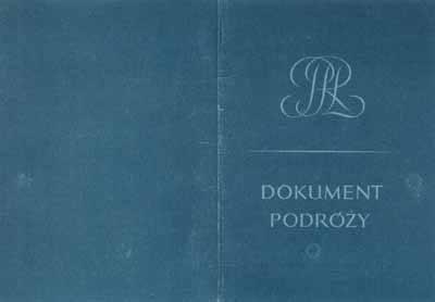 dokument-podrozy
