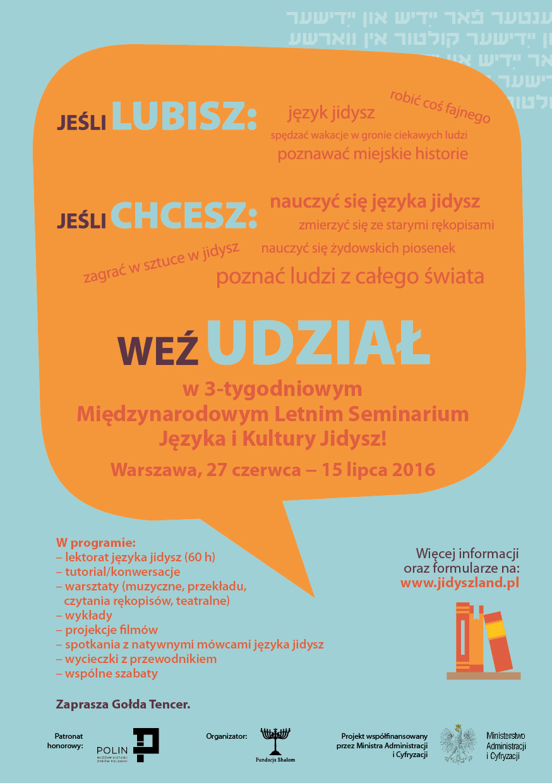 CKJ_seminarium_PL_ulotka_A5_04-02
