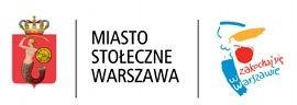 logo miasta