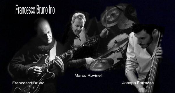 F.Bruno trio
