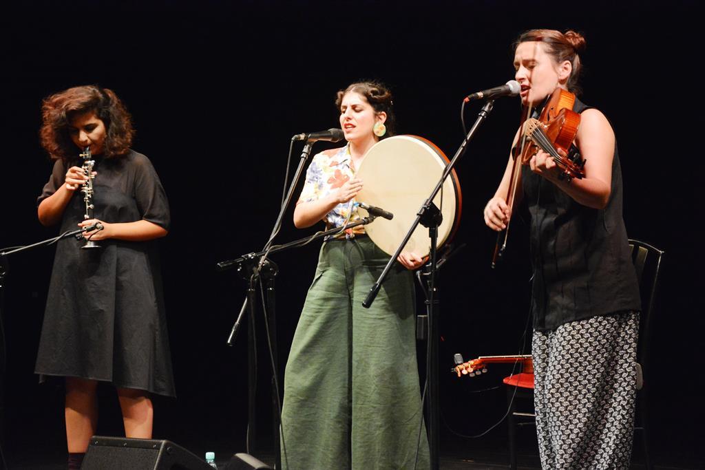 trio Sormeh (2)