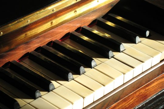 piano-1730399_960_720