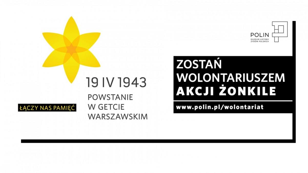 1920x1080_bez_logotypow