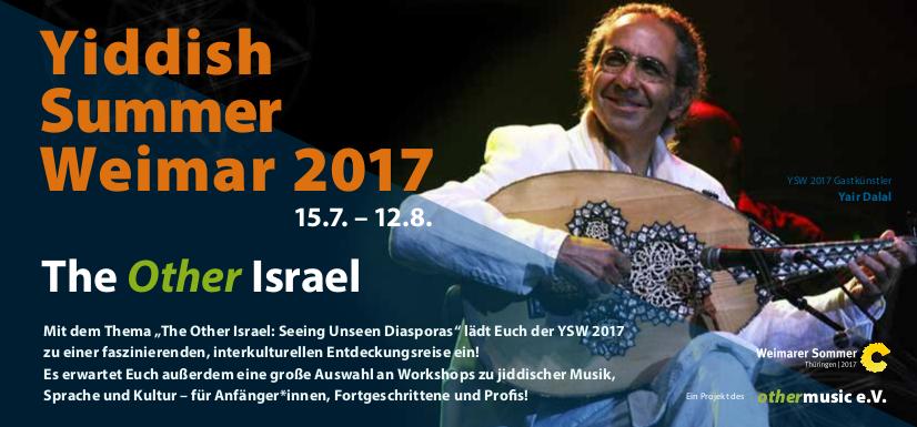 Workshops_Yiddish_Summer_Weimar_2017