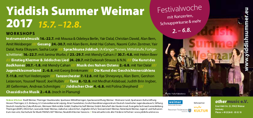 Workshops_Yiddish_Summer_Weimar_2017_1