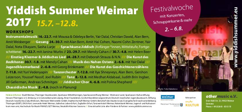 Workshops_Yiddish_Summer_Weimar_2017_1