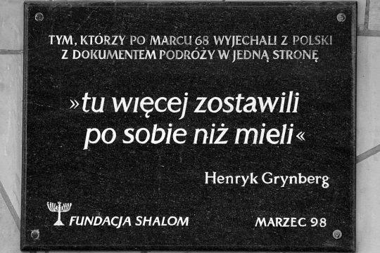 tablica_marzec