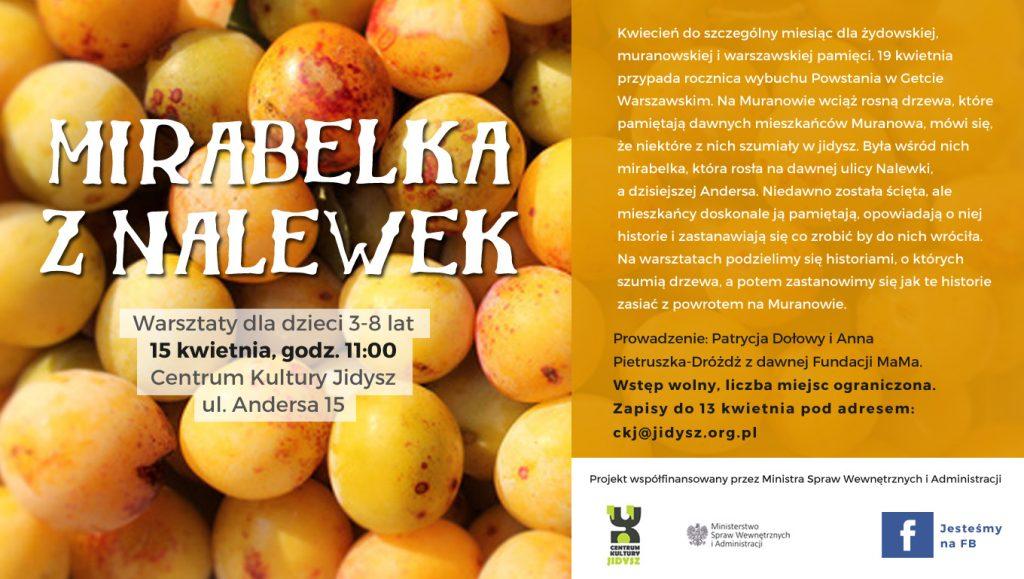 mirabelka_1360x769_2-1024x579
