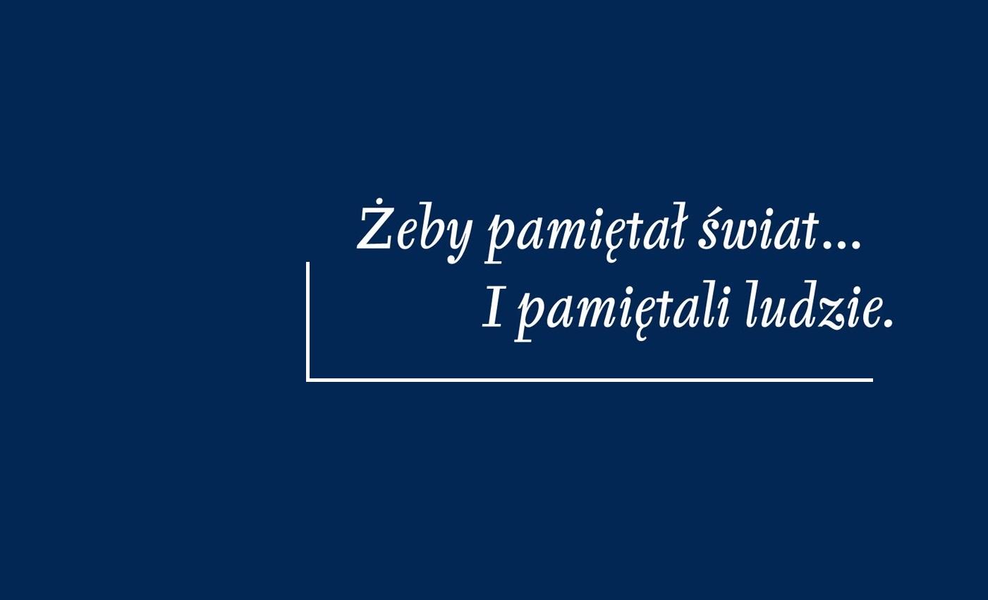 zapro_1_jpg