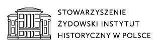 szih_logo_pl_black_900-px — kopia