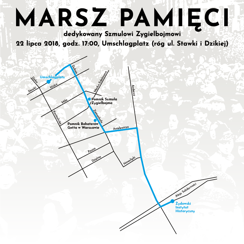 Marsz2018_trasa