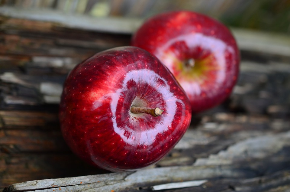 apple-661726_960_720