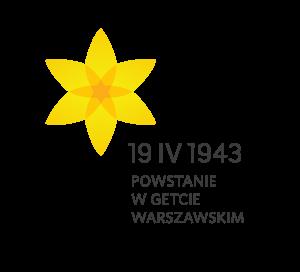 logo_PL-01